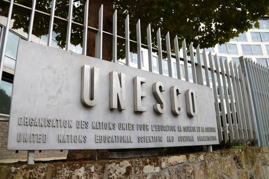 What next for UNESCO?