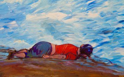 Art from Guantánamo